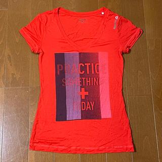 リーボック(Reebok)のReebok リーボック Tシャツ スポーツウェア(ウェア)