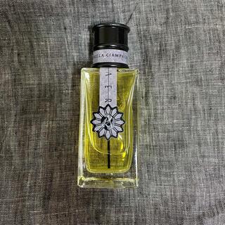 ラルチザンパフューム(L'Artisan Parfumeur)のアンジェラ チャンパーニャ AER 50ml(ユニセックス)