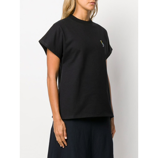 Jil Sander - 2020SS 20SS ジルサンダー JIL SANDER トップス Tシャツ