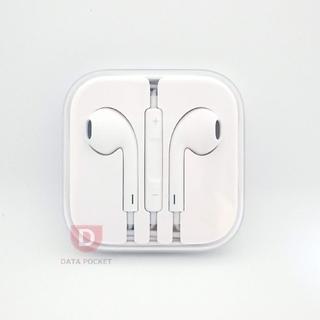 アイフォーン(iPhone)のApple iPhone用イヤホンマイク(ヘッドフォン/イヤフォン)