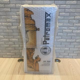 Petromax - ペトロマックス HK500 圧力式灯油ランタン Petromax ニッケル