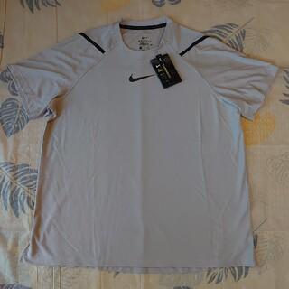 ナイキ(NIKE)の新品50%OFF ナイキ NIKE PROドライフィット Tシャツ XLサイズ(Tシャツ/カットソー(半袖/袖なし))
