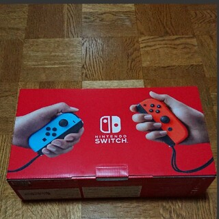 任天堂 Switch NINTENDO SWITCH JOY-CON…