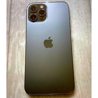 iPhone - iPhone 12Pro Max 512GB