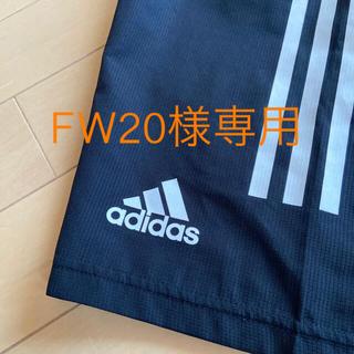 adidas - アディダス サッカーパンツ L