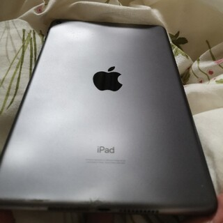 iPad - 【定価35%OFF】iPad mini5  第5世代 64GB WiFiモデル