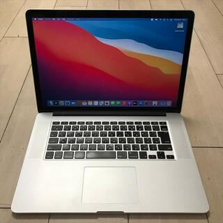 """Apple - 新品バッテリー MacBook Pro Retina 15"""" Mid 2014"""