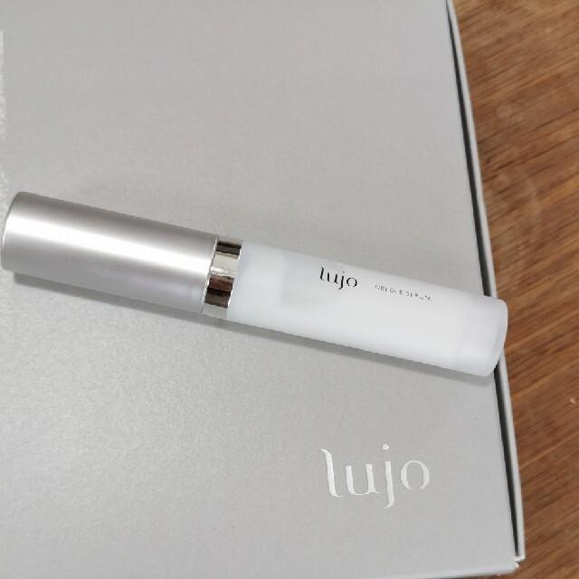 lujo  ルジョー ニードルセラム コスメ/美容のスキンケア/基礎化粧品(美容液)の商品写真