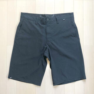 ハーレー(Hurley)のHurley Pantom 水陸両用 Bord Shorts Size 32(水着)