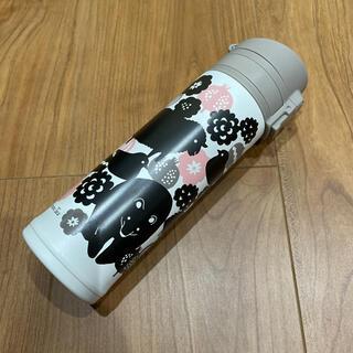 アフタヌーンティー(AfternoonTea)のAfternoon Tea 水筒 300ml(水筒)