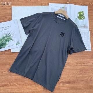 アレキサンダーワン(Alexander Wang)のAlexanderWang カジュアル半袖 B-1097(Tシャツ/カットソー(半袖/袖なし))