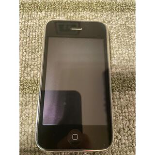 iPhone - iPhone3GS 16GB