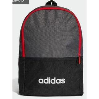 adidas - 【新品】adidasキッズバッグパック
