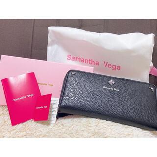 Samantha Vega - サマンサベガ長財布