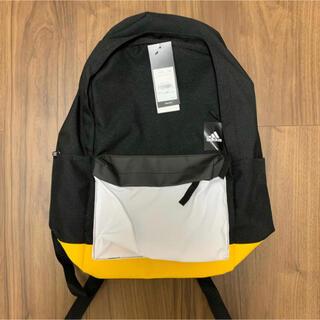 adidas - 新品未使用★アディダス リュック 福袋