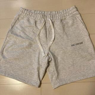 シュプリーム(Supreme)の21SS Aime Leon Dore Uniform shorts(ショートパンツ)