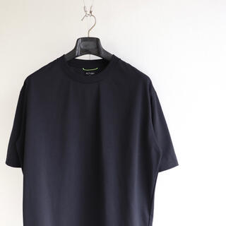 green label relaxing - グリーンレーベルリラクシング ACT-DRY Tee XL