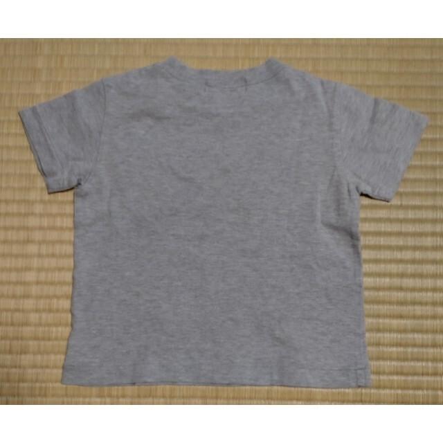 POLO RALPH LAUREN(ポロラルフローレン)の☺セール☺ ポロラルフローレン Tシャツ 80 キッズ/ベビー/マタニティのベビー服(~85cm)(シャツ/カットソー)の商品写真