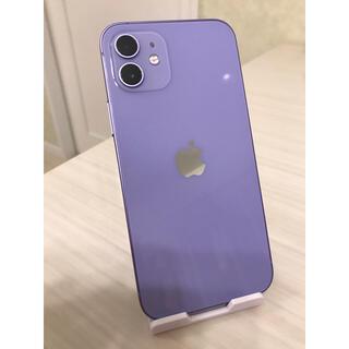 Apple - iPhone12 ジャンク品