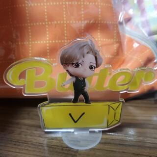 防弾少年団(BTS) - BTS Butter【V】アクリル スタンド
