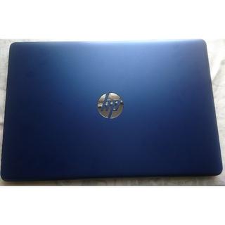 HP - HP 14-ds0081nr ノートパソコン