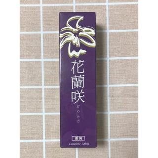 マイケア 花蘭咲 からんさ 薬用育毛剤 120ml