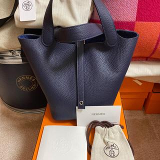 Hermes - Hermès  ピコタンロック PM