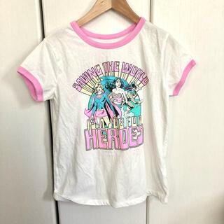 foever Tシャツ 海外 ストリート系ファッション