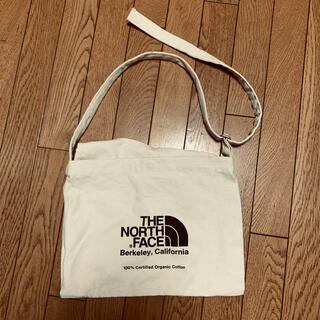 THE NORTH FACE - THE north faceザノースフェイスショルダーバッグトートバッグ