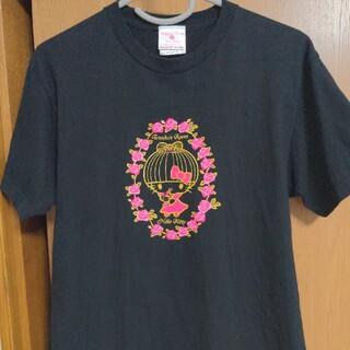 サンリオ - Tシャツ キティちゃん
