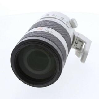 SONY - FE 100-400mm F4.5-5.6 OSS SEL100400GM 7月