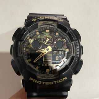 G-SHOCK - Gショック  時計