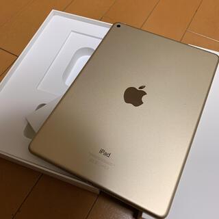 アップル(Apple)のiPad air 2 16GB(タブレット)