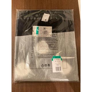 オフホワイト(OFF-WHITE)のNIKE off-white  ナイキ オフホワイト Tシャツ XL(Tシャツ/カットソー(半袖/袖なし))