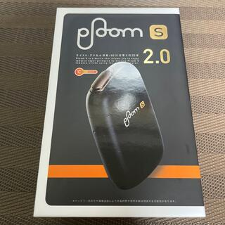 プルームS 2.0(中古品)