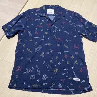 ベイフロー(BAYFLOW)のBAYFLOWシャツ(シャツ)