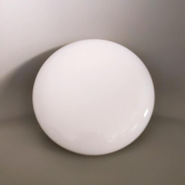 小型LEDシーリングライト インテリア/住まい/日用品のライト/照明/LED(天井照明)の商品写真