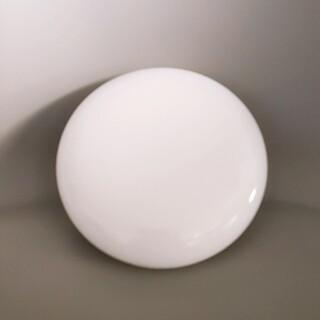 小型LEDシーリングライト