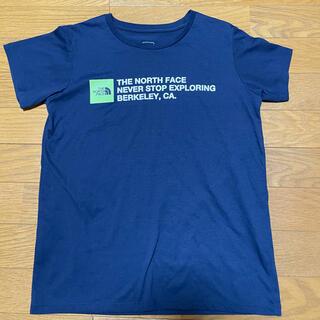 THE NORTH FACE - Tシャツ☆ザノースフェイス