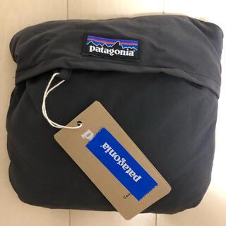 patagonia - 入手困難!新品タグ付き!パタゴニア carry ya'll bag エコバッグ