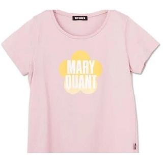 マリークワント(MARY QUANT)の新品MARY QUANT Tシャツ(Tシャツ(半袖/袖なし))