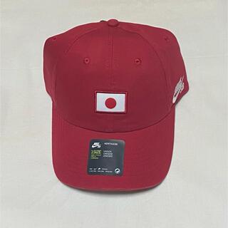NIKE - 東京五輪 日本代表 日の丸 Nike SB JAPAN AOP PARRA