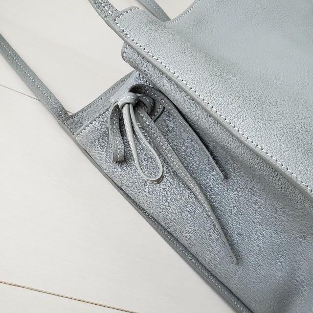 miumiu(ミュウミュウ)のこちらは専用です レディースのバッグ(トートバッグ)の商品写真