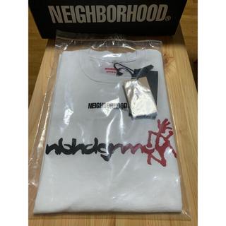 ネイバーフッド(NEIGHBORHOOD)のNeighborhood Gramicci NHGM / C-TEE(Tシャツ/カットソー(半袖/袖なし))