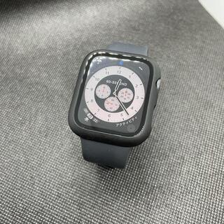 アップルウォッチ(Apple Watch)のAppleWatch series4(その他)
