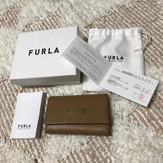 フルラ(Furla)のFURLA★キーケース(キーケース)