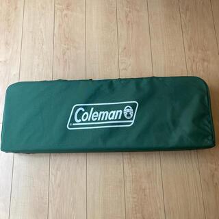 Coleman - コールマン キッチンテーブル