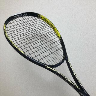 YONEX - ヨネックス  ボルトレイジ7V カスタムフィットモデル
