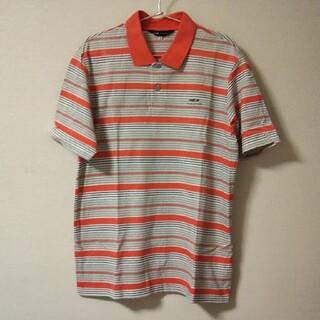 ティゴラ(TIGORA)のTIGORA ポロシャツ LLサイズ(ウエア)