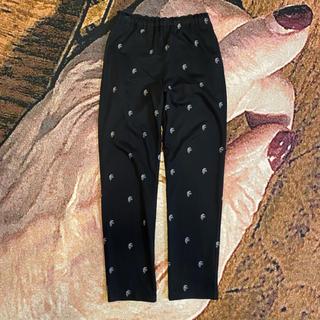 COMME des GARCONS - 新品タグあり TTT MSW / cry angel sweat pants